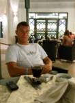 Vitaliy, 37  , Nakhabino