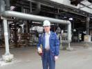 Mikhail, 66 - Just Me Photography 23