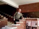 Mikhail, 66 - Just Me Photography 20
