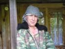 Mikhail, 66 - Just Me Photography 21