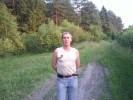 Mikhail, 66 - Just Me Photography 12