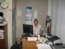 Mikhail, 66 - Just Me Photography 16