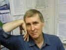 Mikhail, 66 - Just Me Photography 9