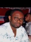 Dereck, 29  , Abidjan
