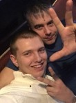 Aleksandr, 22, Losino-Petrovskiy
