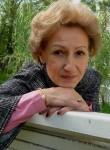 Tatyana, 57  , Khotkovo