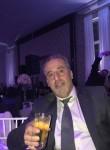 jack, 61  , Bromma