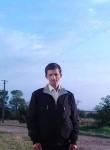 Ungureanu, 18  , Sfantu-Gheorghe