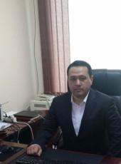 Jamolhon, 48, Uzbekistan, Qo'qon