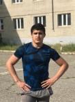 Khalid, 23  , Makhachkala