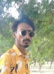 Devesh Suryawans, 62  , Indore