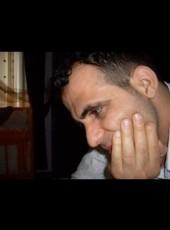 Hakan, 39, Cyprus, Nicosia