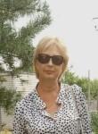 Lyudmila, 60  , Kursk