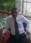 ✞✵ H✵A✵R✵U✵T, 50  , Yerevan