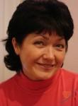 Natalya, 61, Zaporizhzhya