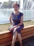 Anna, 41, Moscow