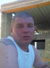 sergo, 43, Russia, Ujskoje