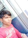 Sanjeep, 18  , New Delhi