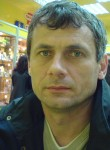 Dmitriy, 59, Saint Petersburg