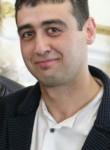 david, 29  , Vanadzor