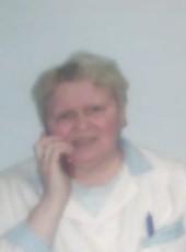 Mariya, 66, Russia, Saint Petersburg
