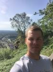 Anton, 27  , Jonkoping