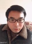 王小帅, 30  , Linhai
