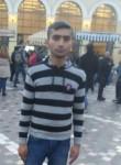 Sheraz, 18  , Vyronas