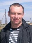 Oleg, 41  , Novosibirsk