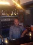 Giorgos, 56  , Athens