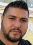 Elvis, 28  , Almunecar