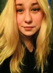 Zhenya , 21  , Yekaterinburg