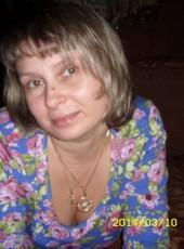 irina, 45, Russia, Kirov (Kirov)