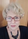 Liliya, 71  , Dnipr