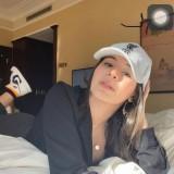 Sivan, 20  , Souk Ahras