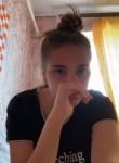 Aleksandra, 19  , Bashmakovo