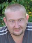 Dmitriy Panfil, 38  , Ussuriysk