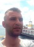 Deniz Efe, 27  , Saruhanli