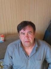 Sergey, 66, Russia, Nizhniy Tagil