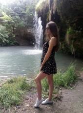 Lena, 24, Russia, Podolsk