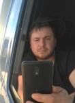 Maksim , 34  , Plavsk