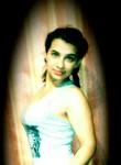Ira, 23  , Zyryanskoye