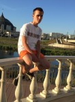 Dmitriy, 19  , Tula