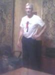 Volodya , 31  , Saratov