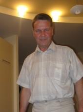 vicca, 53, Russia, Elektrostal