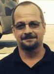 Uwe, 54  , Bergneustadt