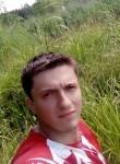 mikka, 31, Moscow