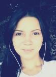 Elena, 24, Kemerovo