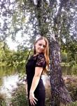 Natalya, 34, Yaroslavl