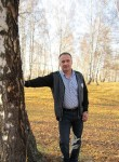 andrey, 51  , Prokopevsk